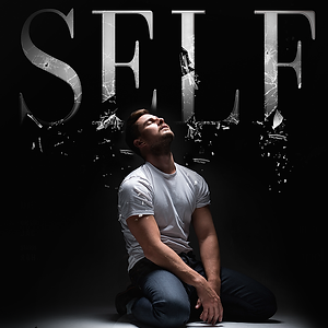 SELF Dance Theatre production at Chapel off Chapel Melbourne with music by Jack Earle