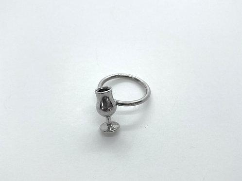 Chin-chin! Ring