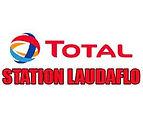 Logo_Laudaflo_(mauvaise_qualité).jpg