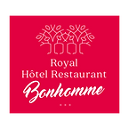 hotel bonhomme.png