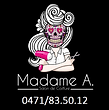 Madame A.png