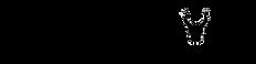 Tête de boeuf.PNG