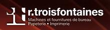 Troisfontaines.JPG