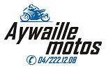 14 Logo Aywaille 02.JPG