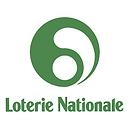 logo loterie nationale_edited.png