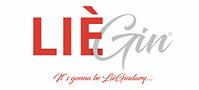 liegin-gin-bio-artisanal-belge.png