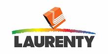 laurentyok-494x247.png