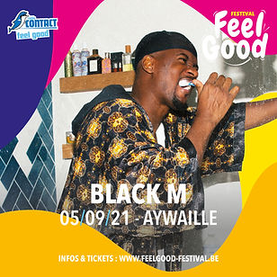 7582-003_FGOOD_ANNONCE_CARREES-2021_BLAC
