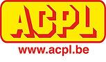 Acpl-logo-nouveau-site_RVB.jpg
