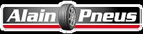 logo_alain_pneu-01.png