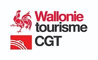 Commissariat_général_au_tourisme.png