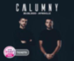 Calumny.jpg