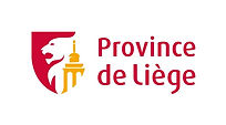 logo_province_de_liège[5962].jpg