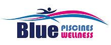 Bluepiscines.jpg