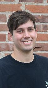 RyanJones-Headshot.jpg