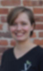Sarah-Headshot.jpg