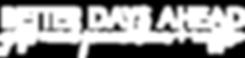 BetterDaysAhead-Logo.png