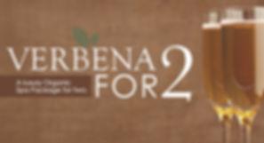 VerbenaFor2.jpg