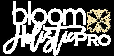BloomHolisticPro-WhiteLogo.png