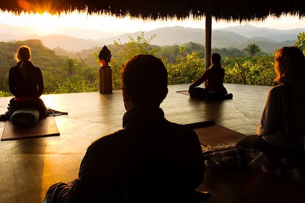 Haramara-Yoga.jpg