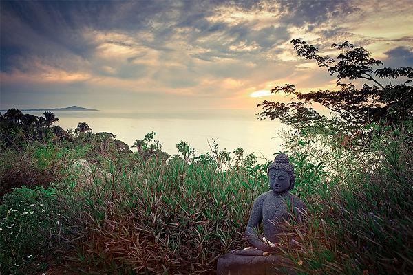 Buddha_View.jpg