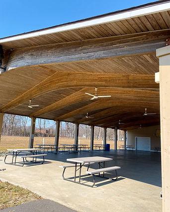 Pavilion.jpeg