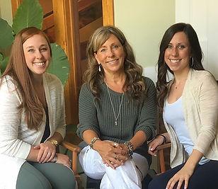 Julie,Beth,&Morgan-Picture-Smaller.jpg