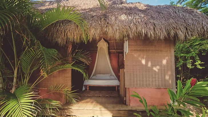 the-thatched-roof-casitas-have-minimal-i