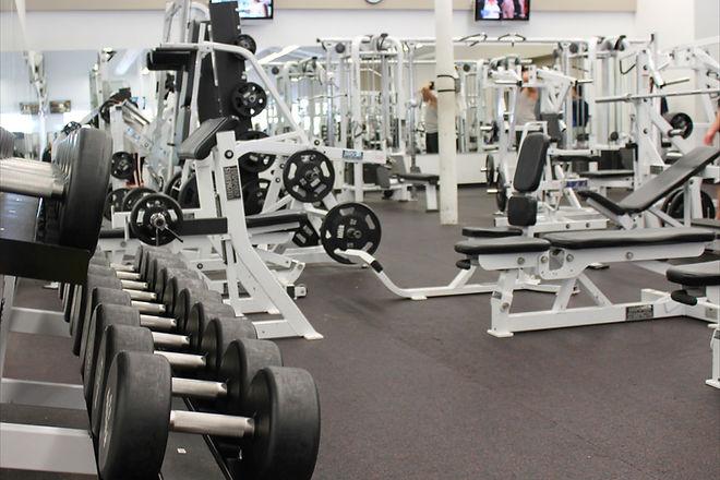 Gym-HD-Wallpaper.jpg
