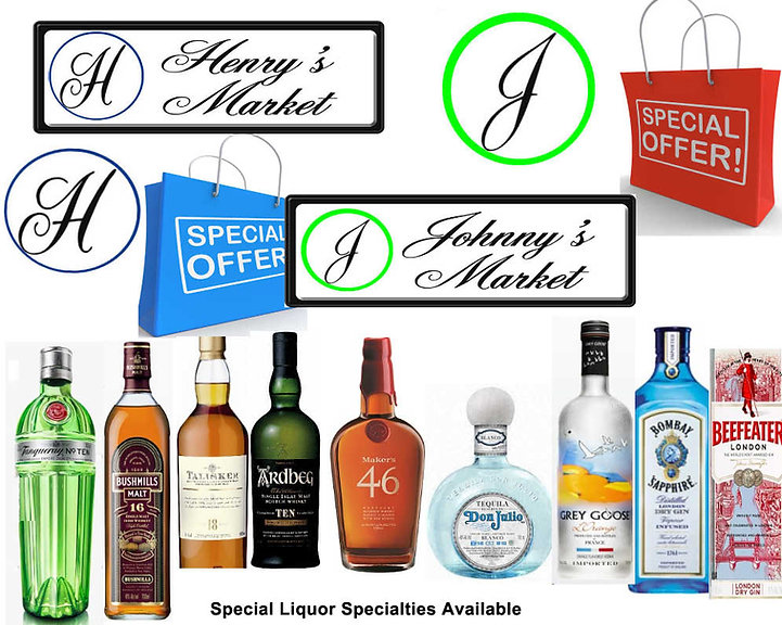 Special Liquor Specialties Available.jpg