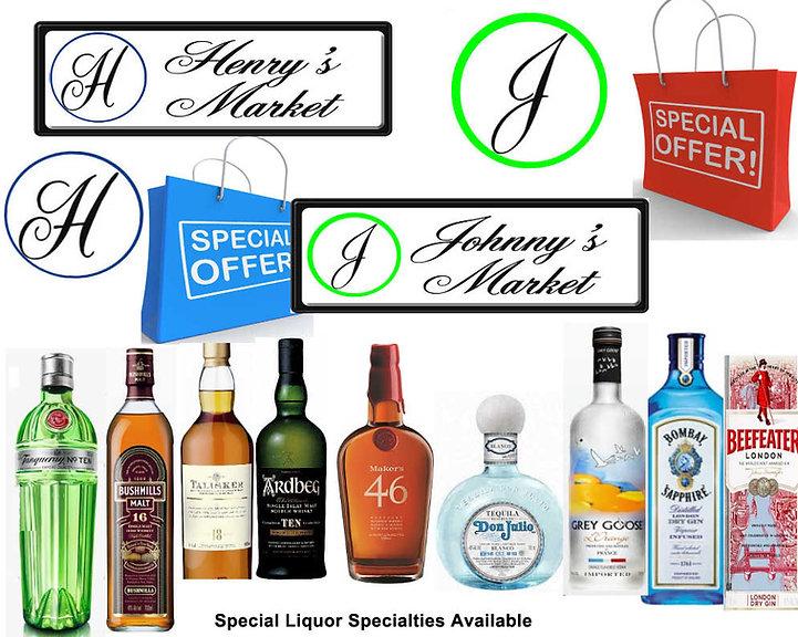 Special Liquor Specialties Available.jpg