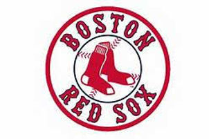 red sox logo 2.jpg