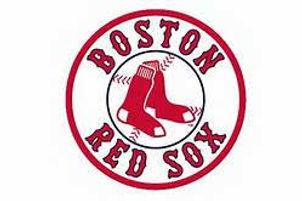 red sox logo 2.jpg