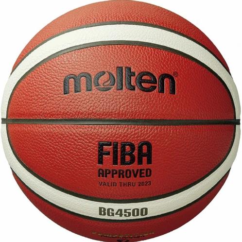 Molten BG4500 Series Basketball