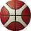 Thumbnail: Molten BG4500 Series Basketball