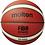 Thumbnail: Molten BG4000 Series Basketball