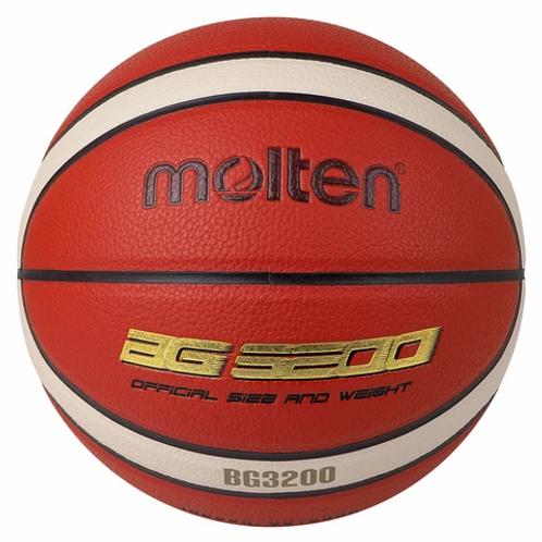 Molten BG3200 Series Basketball