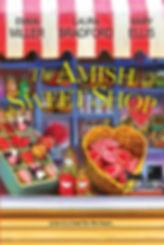 The Amish Sweet Shop_TRDsmaller.jpg