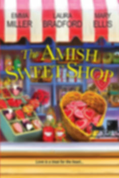 The Amish Sweet Shop_TRDsmaller.jpg