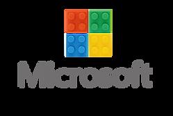 microsoft lego.png