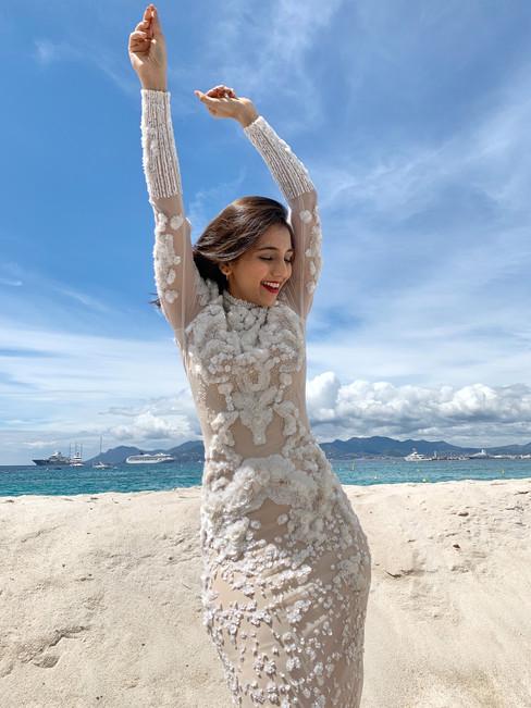 Masoom Anastasia Dress 3.jpg