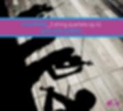 LDV17_COVER.jpg