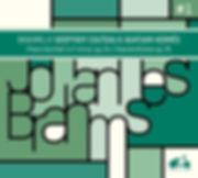 LDV61_COVER.jpg
