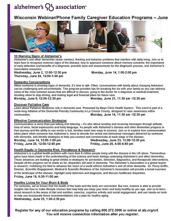 WI Education - June -page-001.jpg