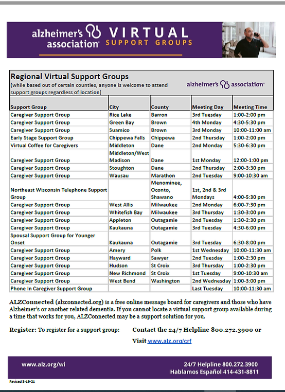 may virtual support groups.png