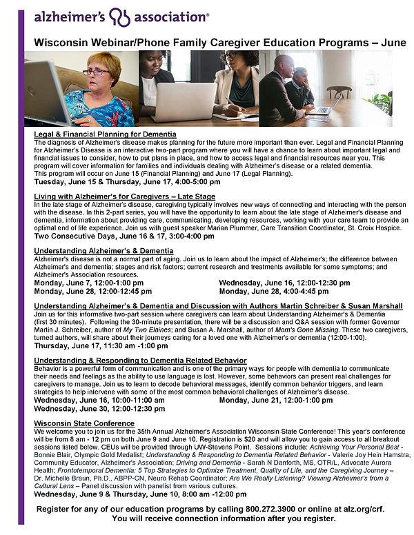 WI Education - June -page-002.jpg