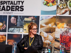 Hospitality Leaders Summit program finalised