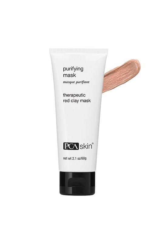 Purifying Masque