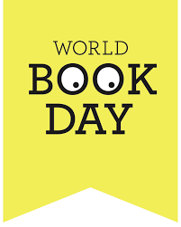 Our Favourite World Book Day Books