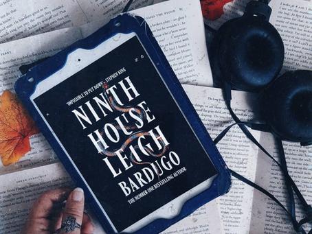 What We've Loved Reading: October